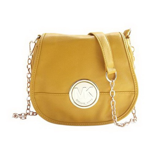 d01a7545c341 Michael Kors Crossbody Bag with Whole Sale Price - Buy Popular ...