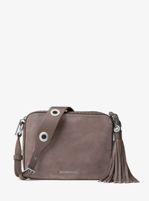c9d3289ad148 Michael Kors Camera Bags Archives - Buy Popular Michael Kors ...