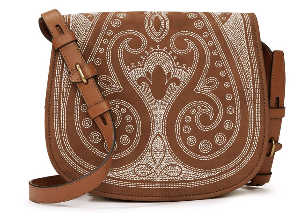 Tory-Burch-Embroidered-Medium-Saddle-Bag