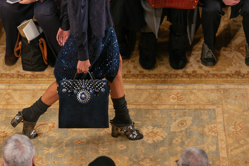 Tory Burch Fall/Winter '15 (4)