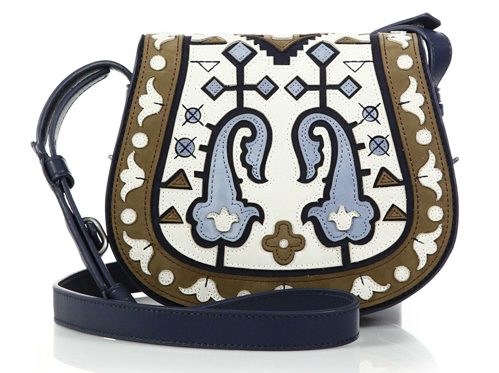 Tory-Burch-Mini-Patchwork-Crossbody-Bag