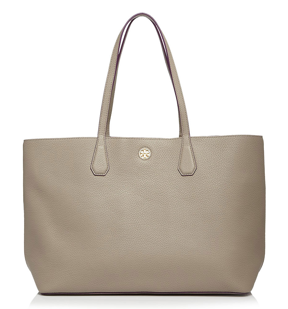 Tory-Burch-Perry-Tote
