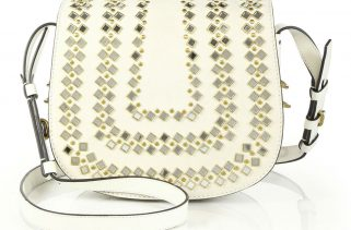 Tory-Burch-Embellished-Beaded-Crossbody-Bag