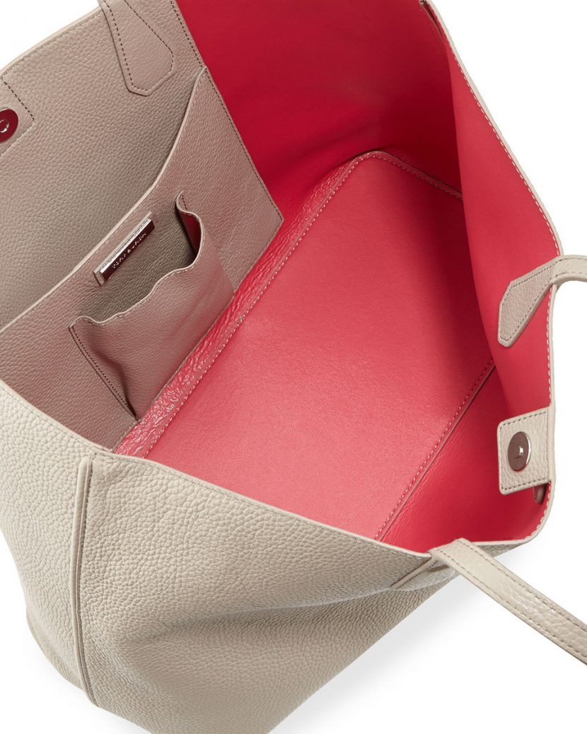 Tory Burch Perry Tote 1